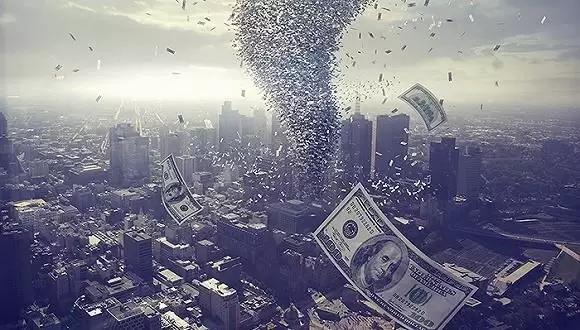 李慎明:國際金融危機與世界大發展大變革大調整