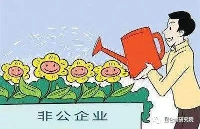 周新城:非公有制經濟的發展必須遵循憲法規定的