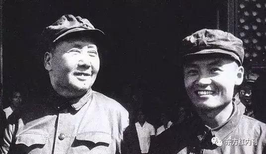 毛主席與侄子毛遠新的兩次談話揭穿了哪些謠言?