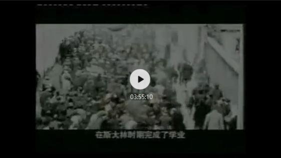 1602642842(1)_看图王.jpg