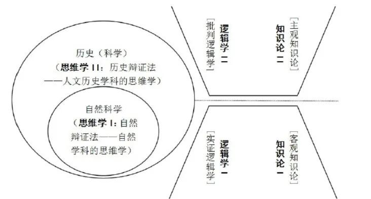 1.webp (8).jpg