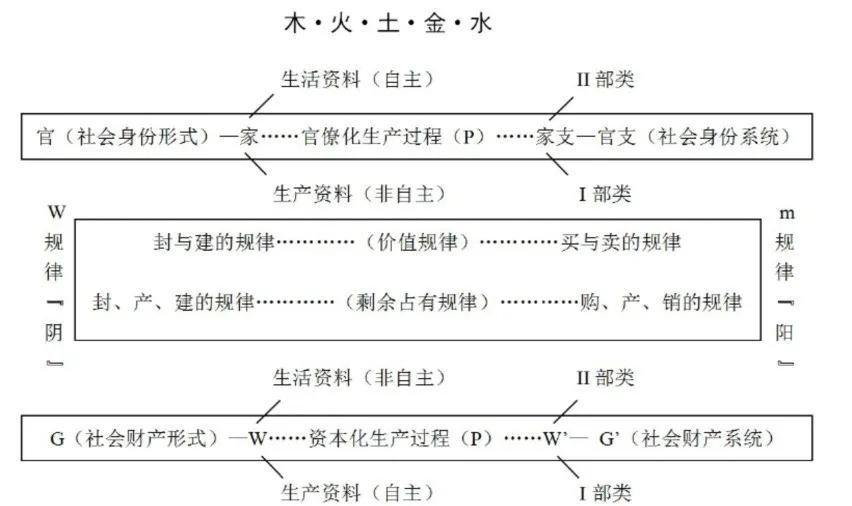 1.webp (6).jpg