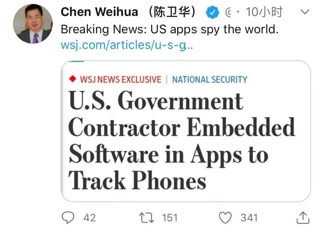 1.webp (20).jpg