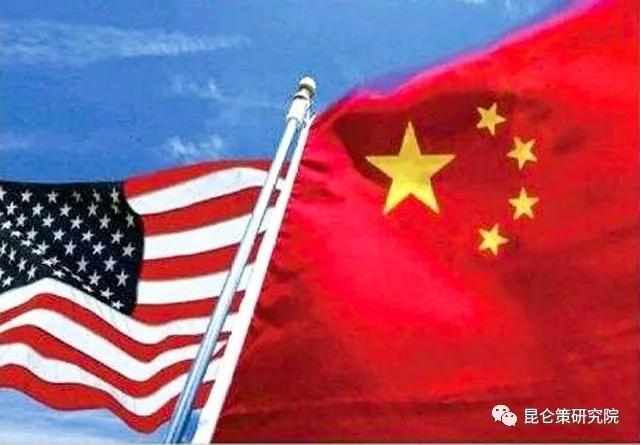 水石:中国会重蹈日本苏联的覆辙吗?